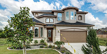 everview-homes-gallery_0004_6109-lowrie-