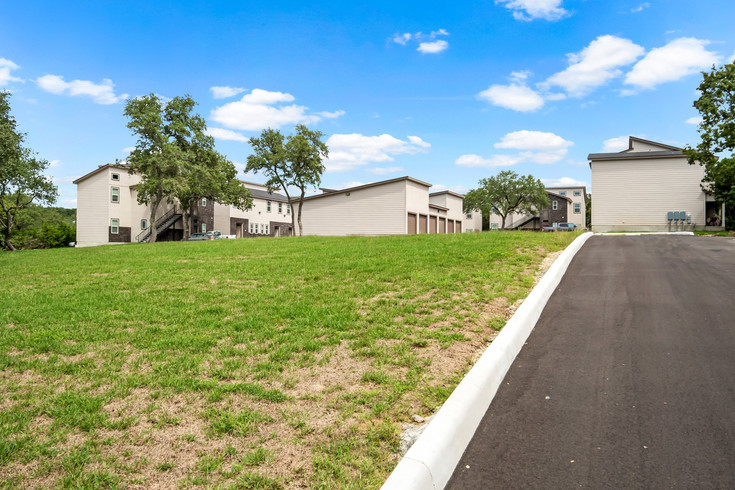 Apartments for Rent Spring Branch, TX