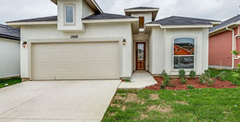 everview-homes-gallery_0032_brittany.jpg
