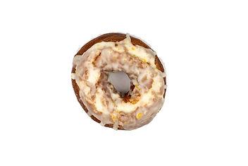 Citrus-Cake-donut2.jpg