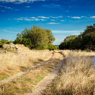 Property for Sale on the Guadalupe River | Waterfront