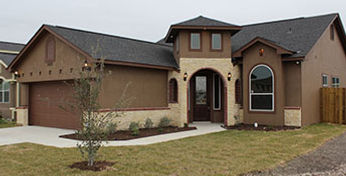 everview-homes-gallery_0009_carreon.jpg