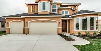 everview-homes-gallery_0029_custom 3495