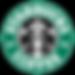 Starbucks_Coffee.png