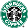 Starbucks_Coffee.png