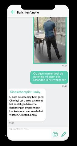 Chat NL Ortho met foto_edited-1.png