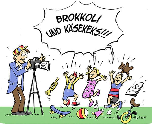 Brokkoli und Käsekeks(1).jpg