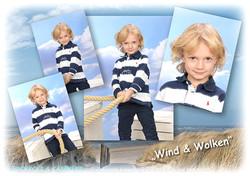 B+K_Einleger_18_Wind