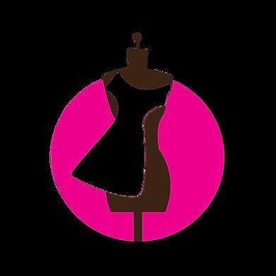 Karniby's Logo Design