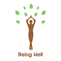Being-Well-logo.png