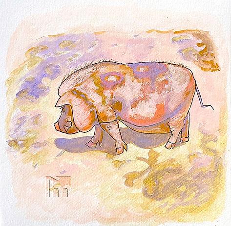 Prince-of-Pigs-web.jpg
