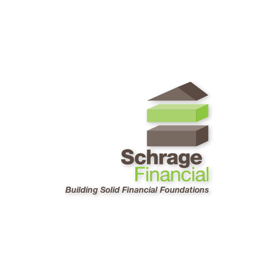 Schrage Financial Logo
