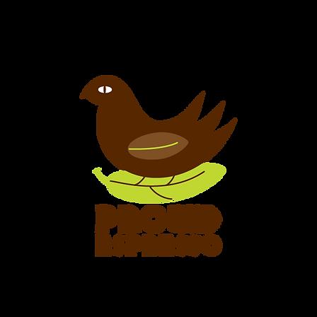 Proud Espresso Logo Design