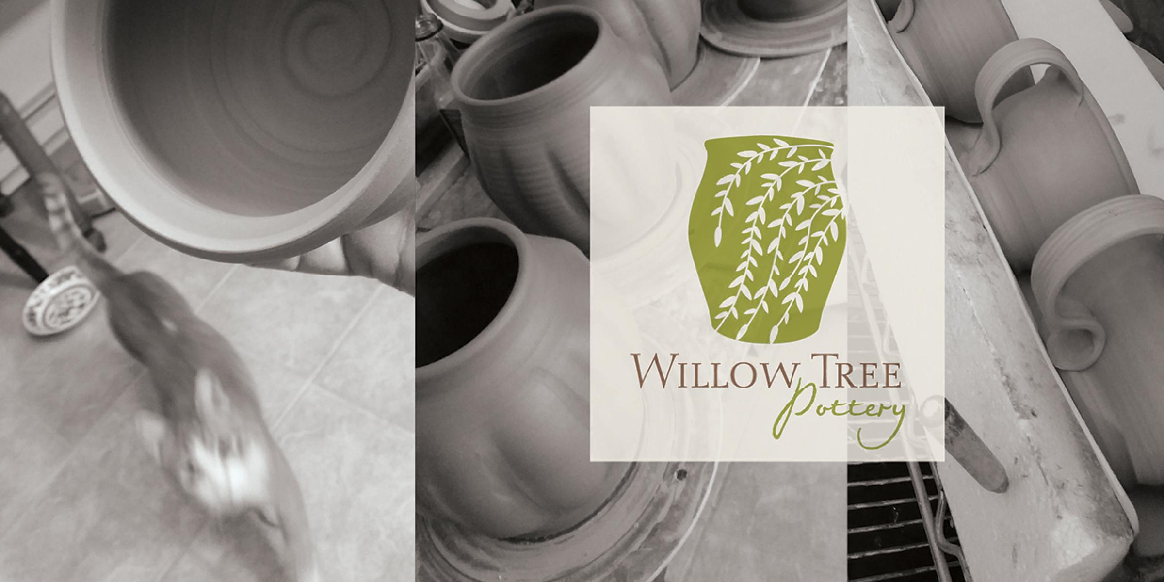 web willow tree