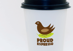 Proud Espresso
