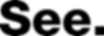 SEE Blog logo2.png