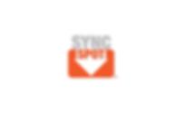 Jansport Sync Spot Logo