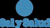 SalySalud logos_Sal y Salud logo 23.png
