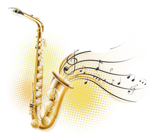 Saxophone_edited.png