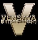 VensavaEntertainmentLogo18x18.png