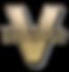 VensavaEntertainmentLogo18x18_edited.png