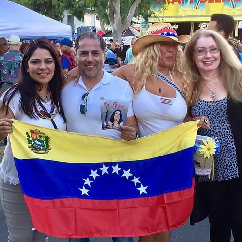 Sancocho Festival 2017