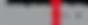 Leuwico logo.png