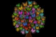 butterflies-2713343_1920.png