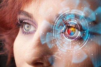 consciousness-eyes.jpg