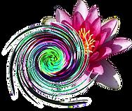 logo HE.png