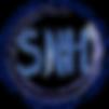 logo-snh-150x150.png