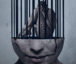 persona-encarcelada-en-la-mente-1.jpg