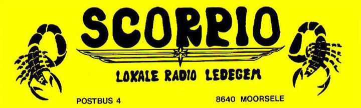 Korte geschiedenis van onze Radio