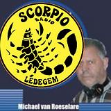 Michael van Roeselare.PNG