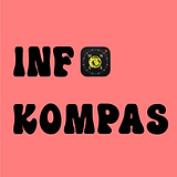 infokompas 2.png