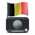 radio belgie.webp