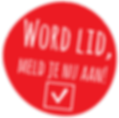 word-lid-button-300x297.png