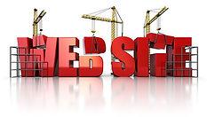 nieuwe-website_logo.jpg