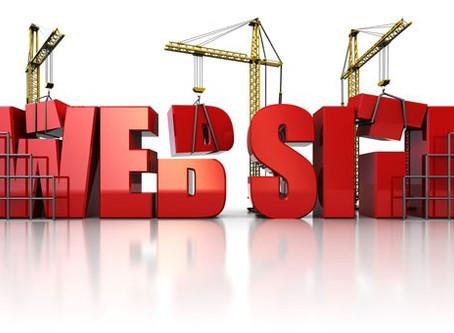Welkom op onze vernieuwde site