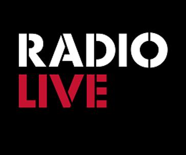 radio-live.png