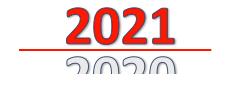 Schermafbeelding-2020-07-02-om-10.11.08.png