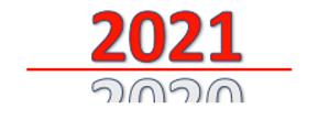 Schermafbeelding-2020-07-02-om-10.11.08.