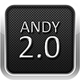 andy2_0_400x400 (1).png