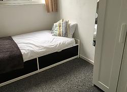 HKI2072_Bedroom3.png