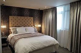 HKI2039_Bedroom_1.jpg