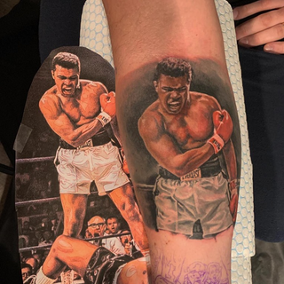 Mohammed Ali Tattoo Projectinkwem.png