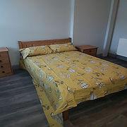 HKI2077_Bedroom4.jpg