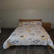 HKI2077_Bedroom3.jpg