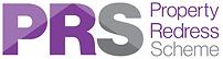 Property Redress Scheme.png