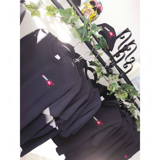 Project-ink T-shirts